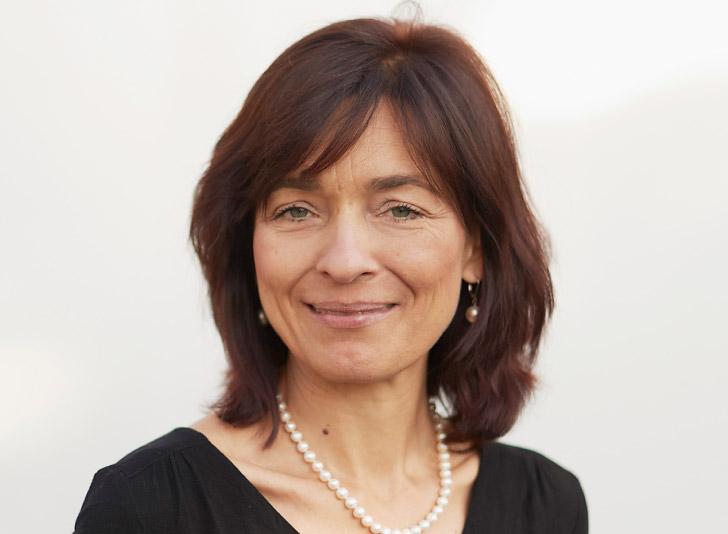 Francesca Studer